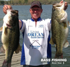 FindAFishingBuddy com - Fishing Guides and Outfitters
