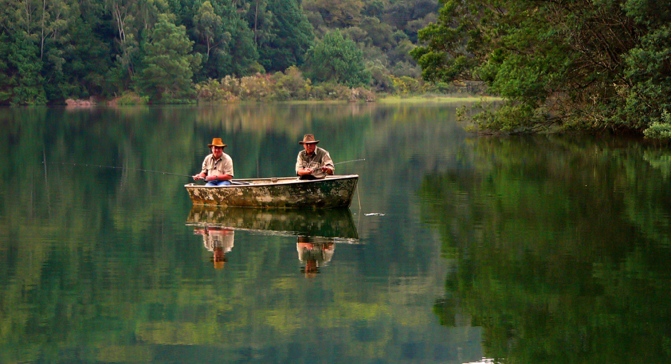 Find a fishing buddy fishing articles fandeluxe Choice Image